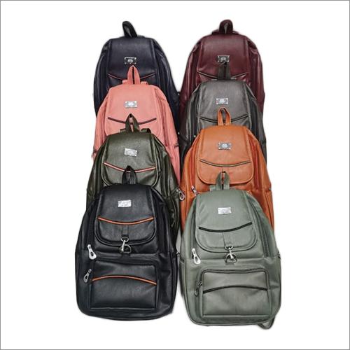 Ladies College Bags