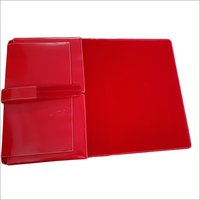 Army File Folder