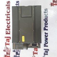 SIEMENS SIMATIC S7 6ES7 214-1BD21-0XB0