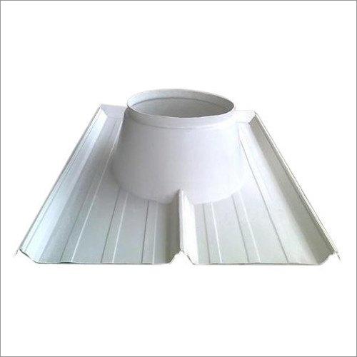 FRP Base Plate