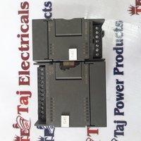 SIEMENS SIMATIC S7 6ES7 214-1BF22-0XB0