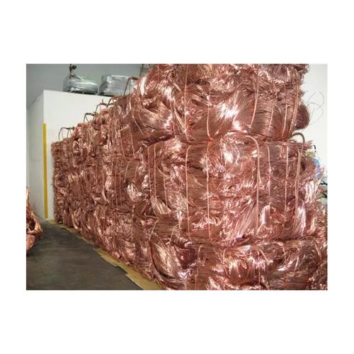 Quality Copper Wire Scrap For Sale