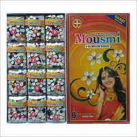 Multicolor Kumkum Bindi