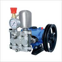 PP-150 Pressure Pump