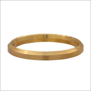 Packing Ring