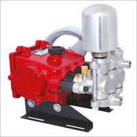 PP-140 Pressure Pump