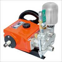 PP-136S Pressure Pump