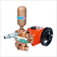PP-126 Pressure Pump