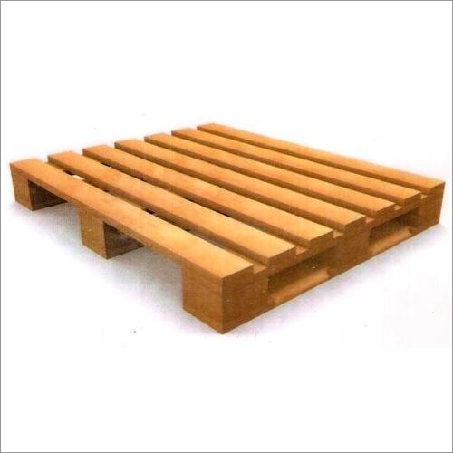 Pine Wooden Pallets