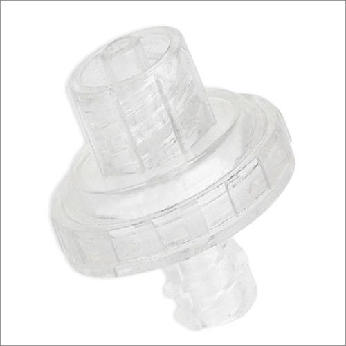Transducer Protector Filter