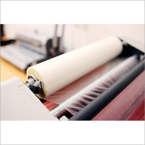 Industrial Lamination Services
