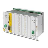 Siemens SICAM AK3 Substation automation unit
