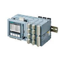 Siemens SICAM A8000 Series Automation and remote terminal units