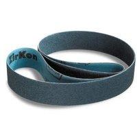 Zirkon Cloth Belt