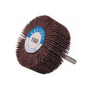 Cutfast ALO RIC Spindle Mop Wheel