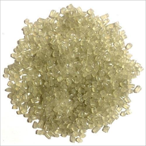 Natural PP Granule
