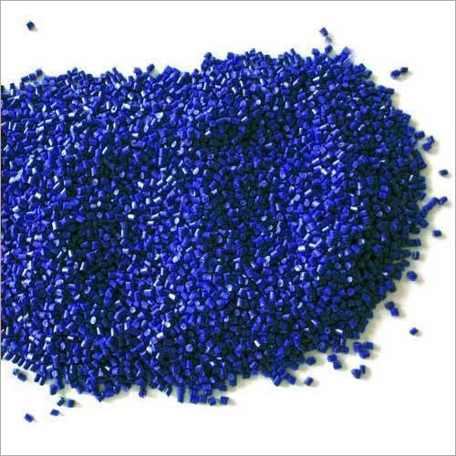 Plastic Granule