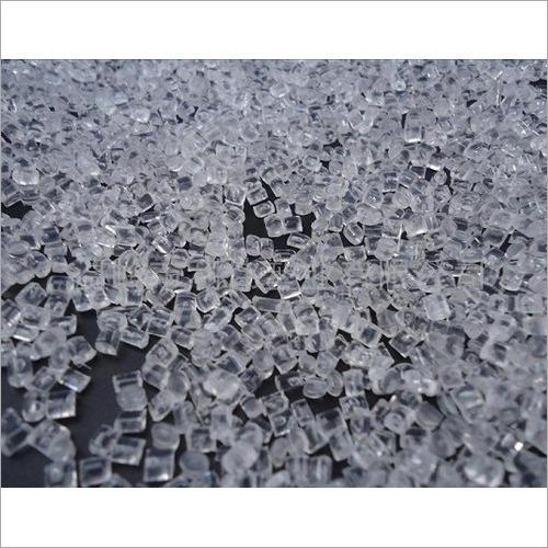 Polycarbonate Transparent Granule