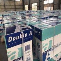 Best sale Typek A4 copy paper 80gsm Double - A 4 copier