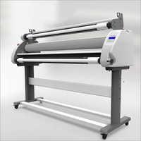 APSOM Laminator Machine