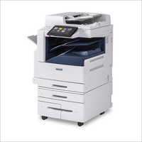 c8030 Xerox Machine