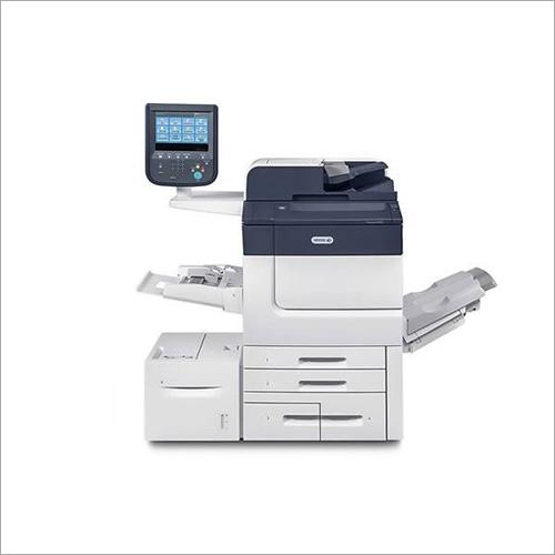 c9065 Xerox Machine