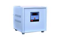 Medical Equipment 3 KVA Servo Stabilizer for Dialysis Machine