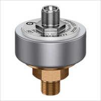 981 Pressure Transmitter