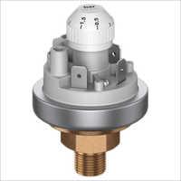 901 Prescal Gas Pressure Switch
