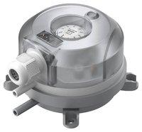 930 Ex ATEX Differential Pressure Switch