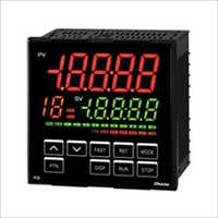 Digital Display Programmable Controller