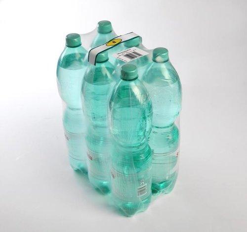 Bottle Laser Printers