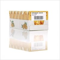 Secondary Packaging Printers