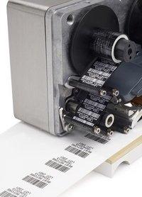 Black Ribbon Laser Printers