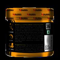BCAA 4-2-2 Supplement Powder