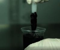 MESIL Two Component  Polysulfide Sealant for IG