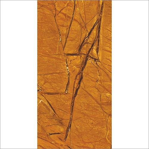 Creta Lava PVC Marble