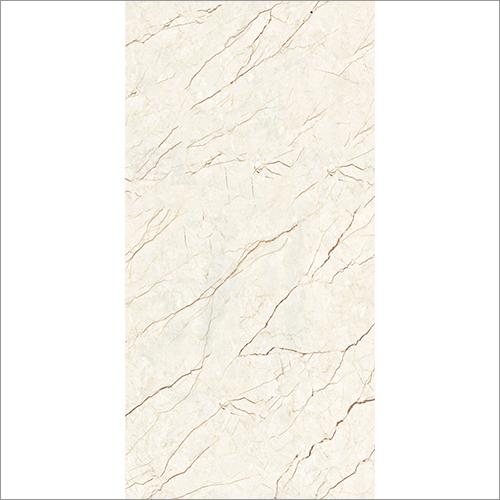 Brookchino PVC Marble