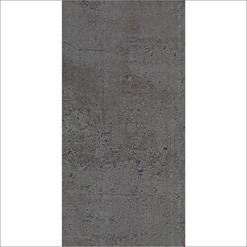 Concrete PVC Laminates