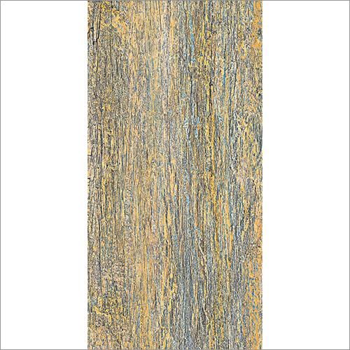 Green Wood Brown PVC Laminates