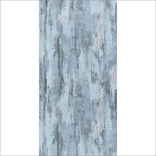 Plaster Blue PVC Laminates