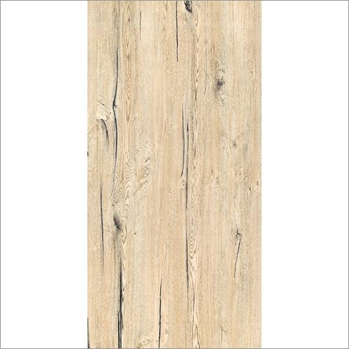 Sandy Wood Pine PVC Laminates