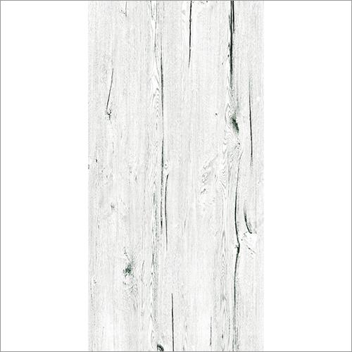 Sandy Wood Grey PVC Laminates