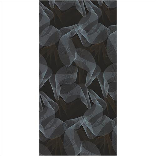 Black Wave PVC Laminates