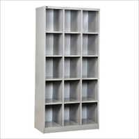 Pigeon Hole Cabinet