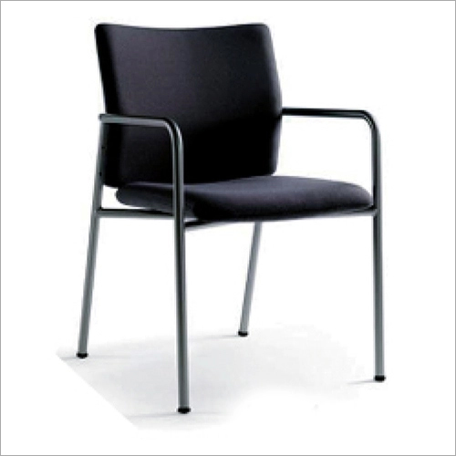Visitor Fix Chair