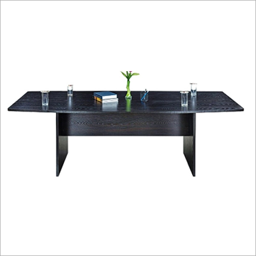 CFT Conference Table