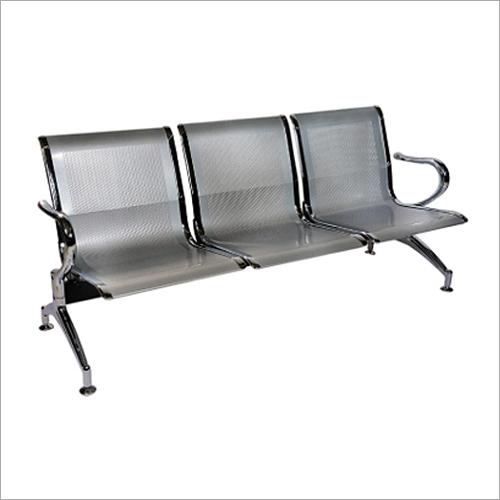 Multi Visitor Seater
