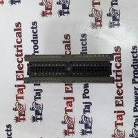 SIEMENS SIMATIC S7 6ES7 321-1BL00-0AA0