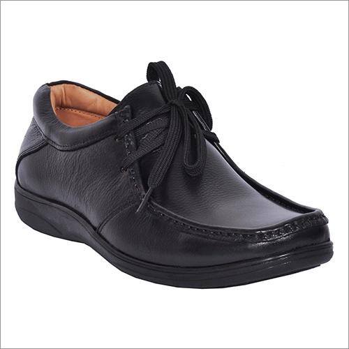 Mens Lace-Up Shoes